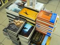 genius in libreria