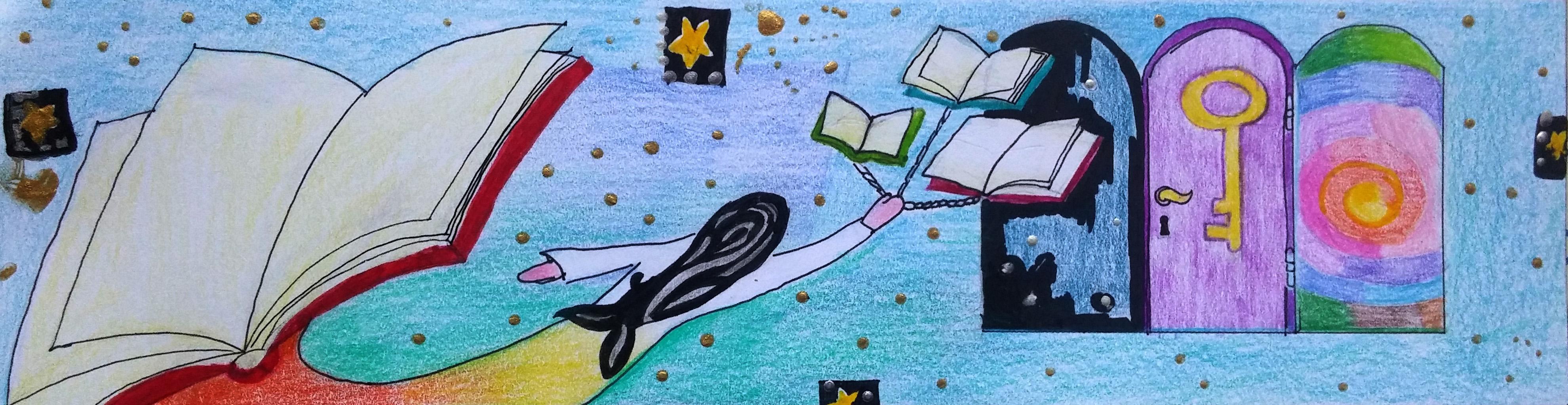 la scrittura e il sogno