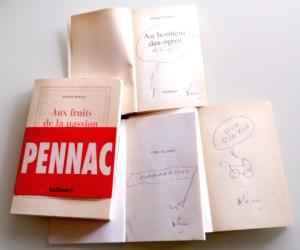 dedica_Pennac